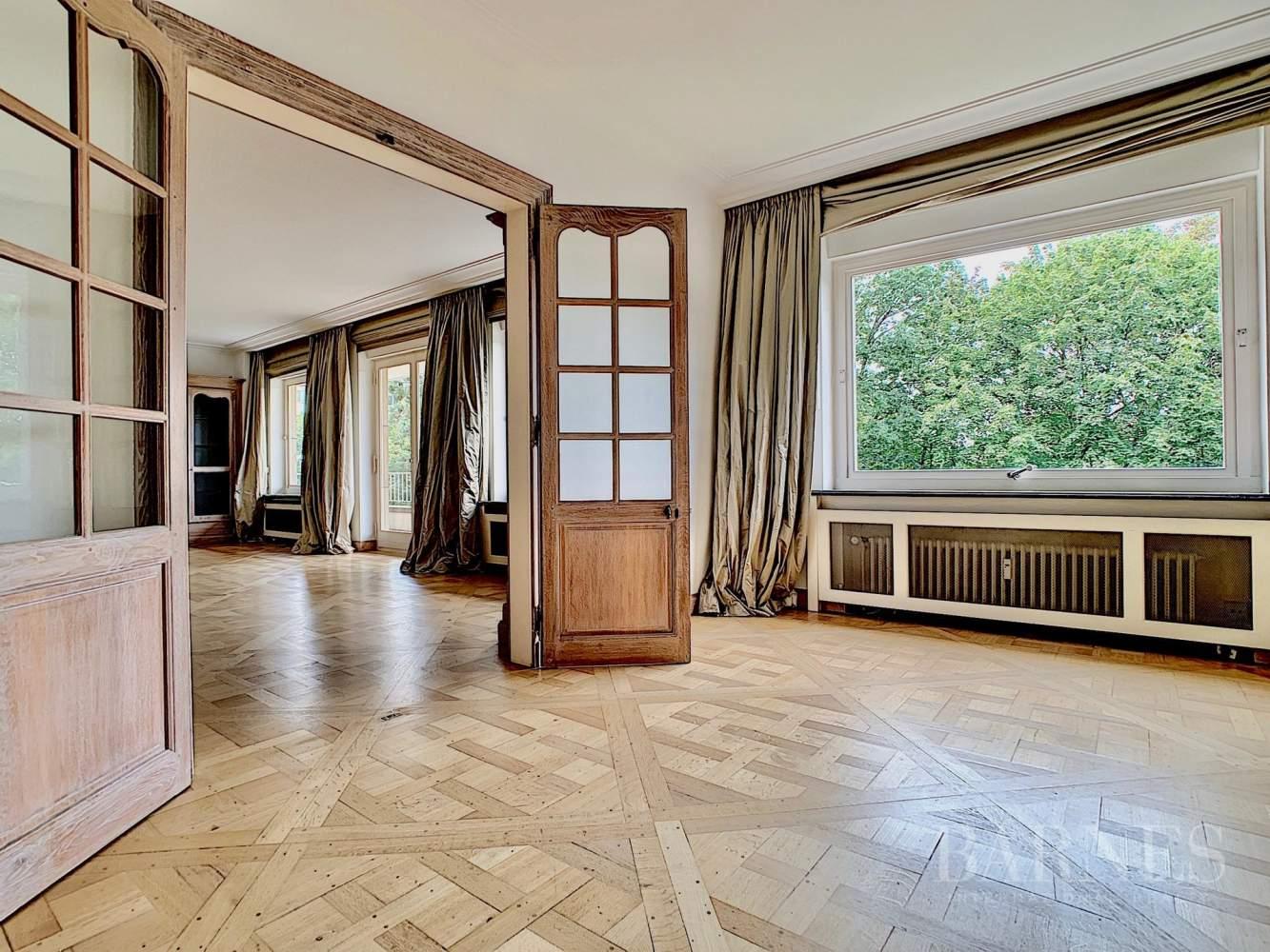 Uccle  - Appartement 15 Pièces 3 Chambres - picture 7
