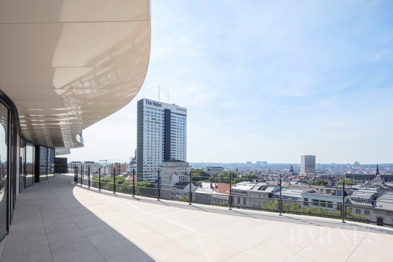 Ixelles  - Edificio  - picture 4