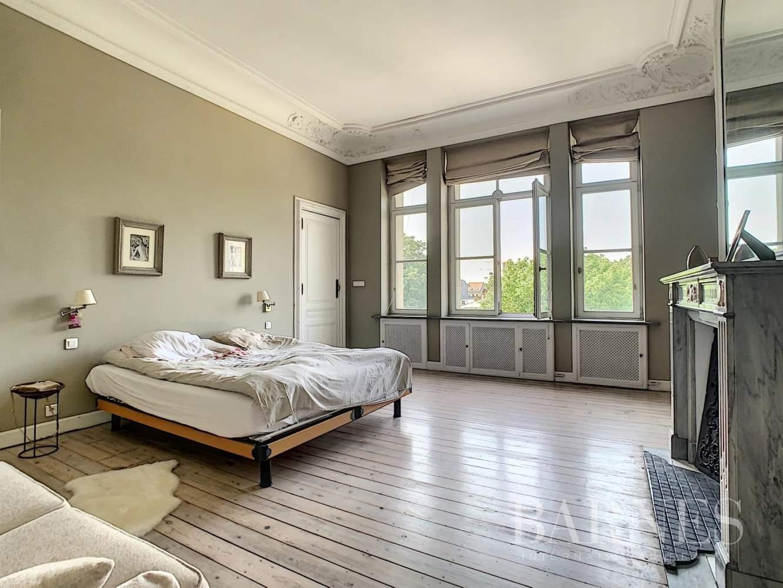 Ixelles  - Maison 20 Pièces 6 Chambres - picture 15