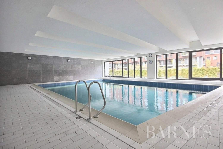 Bruxelles  - Appartement 8 Pièces 3 Chambres - picture 19