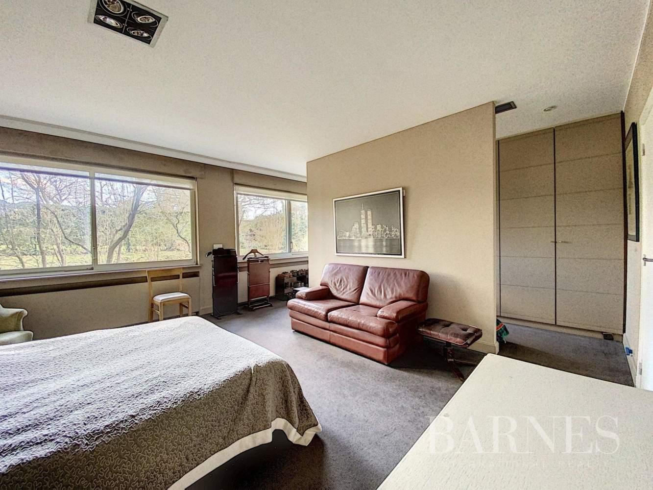 Uccle  - Appartement 3 Pièces 2 Chambres - picture 7
