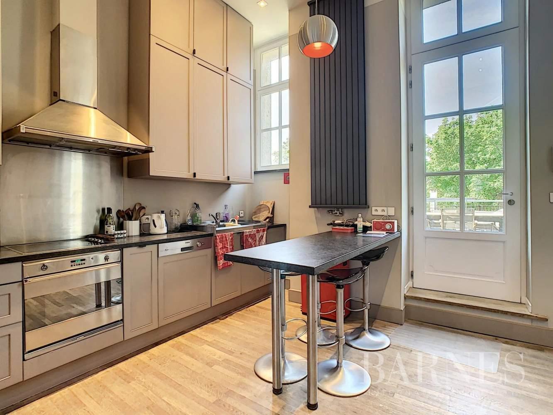 Ixelles  - Maison 20 Pièces 6 Chambres - picture 11