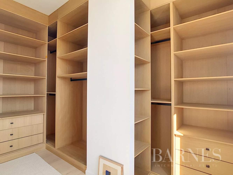 Ixelles  - Appartement 7 Pièces 4 Chambres - picture 11