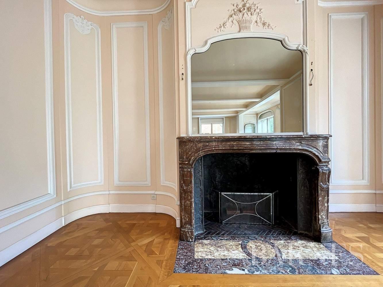 Ixelles  - Maison 20 Pièces 10 Chambres - picture 5