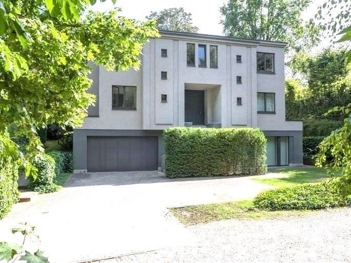 Uccle  - Maison 15 Pièces 5 Chambres - picture 1