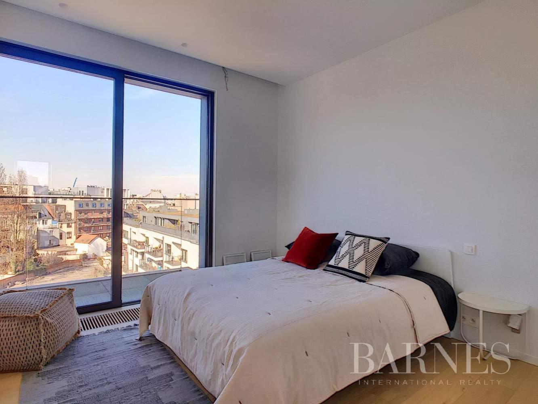 Ixelles  - Appartement 7 Pièces 4 Chambres - picture 14