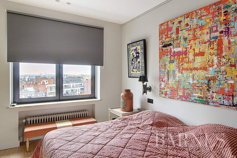 Ixelles  - Appartement 8 Pièces 3 Chambres - picture 16