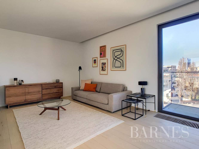 Ixelles  - Appartement 7 Pièces 4 Chambres - picture 7