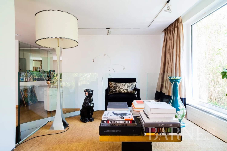Uccle  - Maison 15 Pièces 6 Chambres - picture 16
