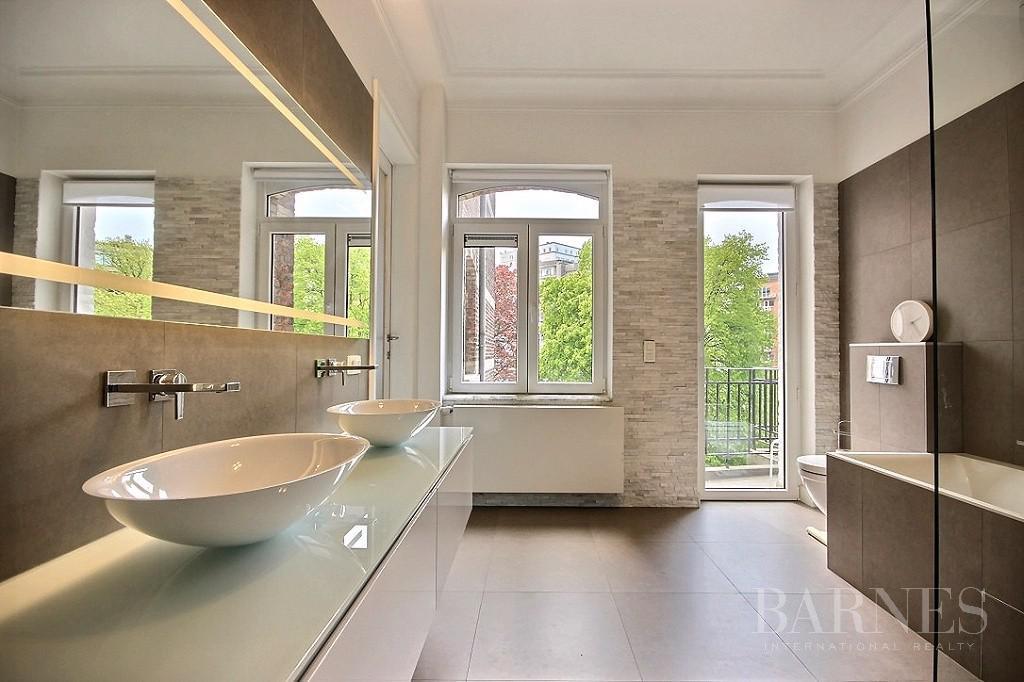 Ixelles  - Appartement 15 Pièces 3 Chambres - picture 9