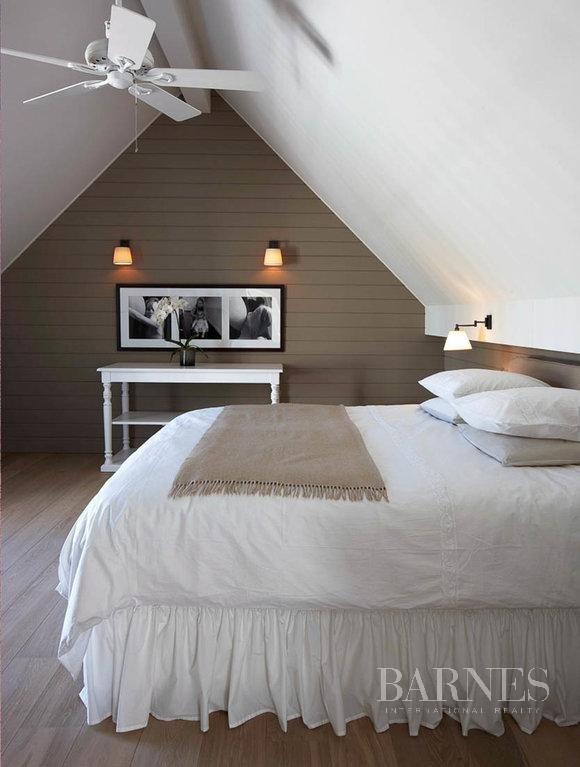 Uccle  - Villa 12 Pièces 3 Chambres - picture 12