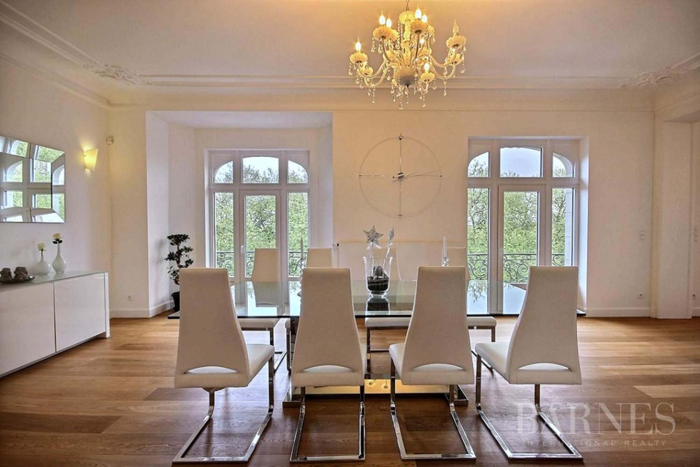 Ixelles  - Appartement 15 Pièces 3 Chambres - picture 1