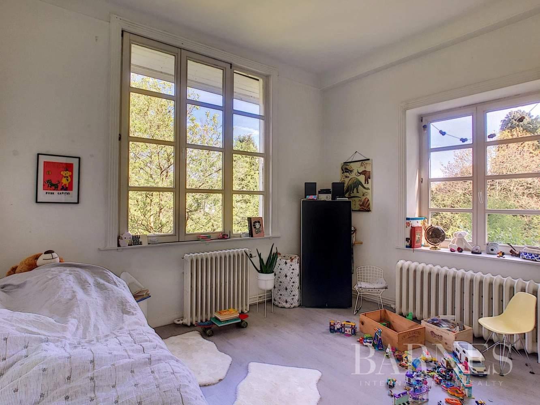 Uccle  - Villa 12 Pièces 5 Chambres - picture 17