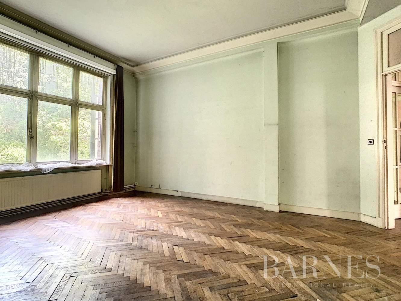 Saint-Gilles  - Appartement 11 Pièces 5 Chambres - picture 12
