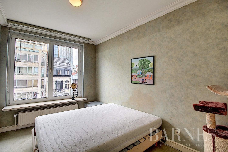 Ixelles  - Appartement 5 Pièces 4 Chambres - picture 12
