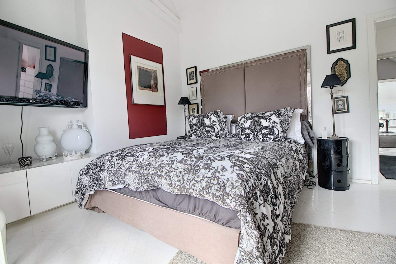 Forest  - Hôtel particulier 25 Pièces 7 Chambres - picture 17