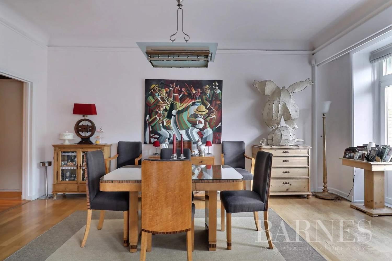 Ixelles  - Appartement 12 Pièces 4 Chambres - picture 4