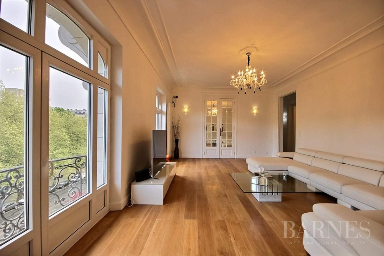Ixelles  - Appartement 15 Pièces 3 Chambres - picture 3