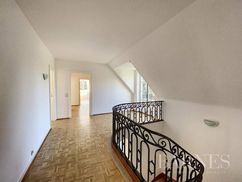 Uccle  - Villa 5 Pièces 4 Chambres - picture 8