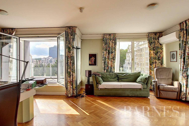 Ixelles  - Appartement 5 Pièces 4 Chambres - picture 18