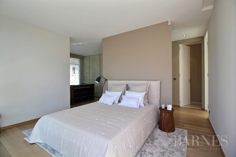 Uccle  - Appartement 10 Pièces 2 Chambres - picture 7