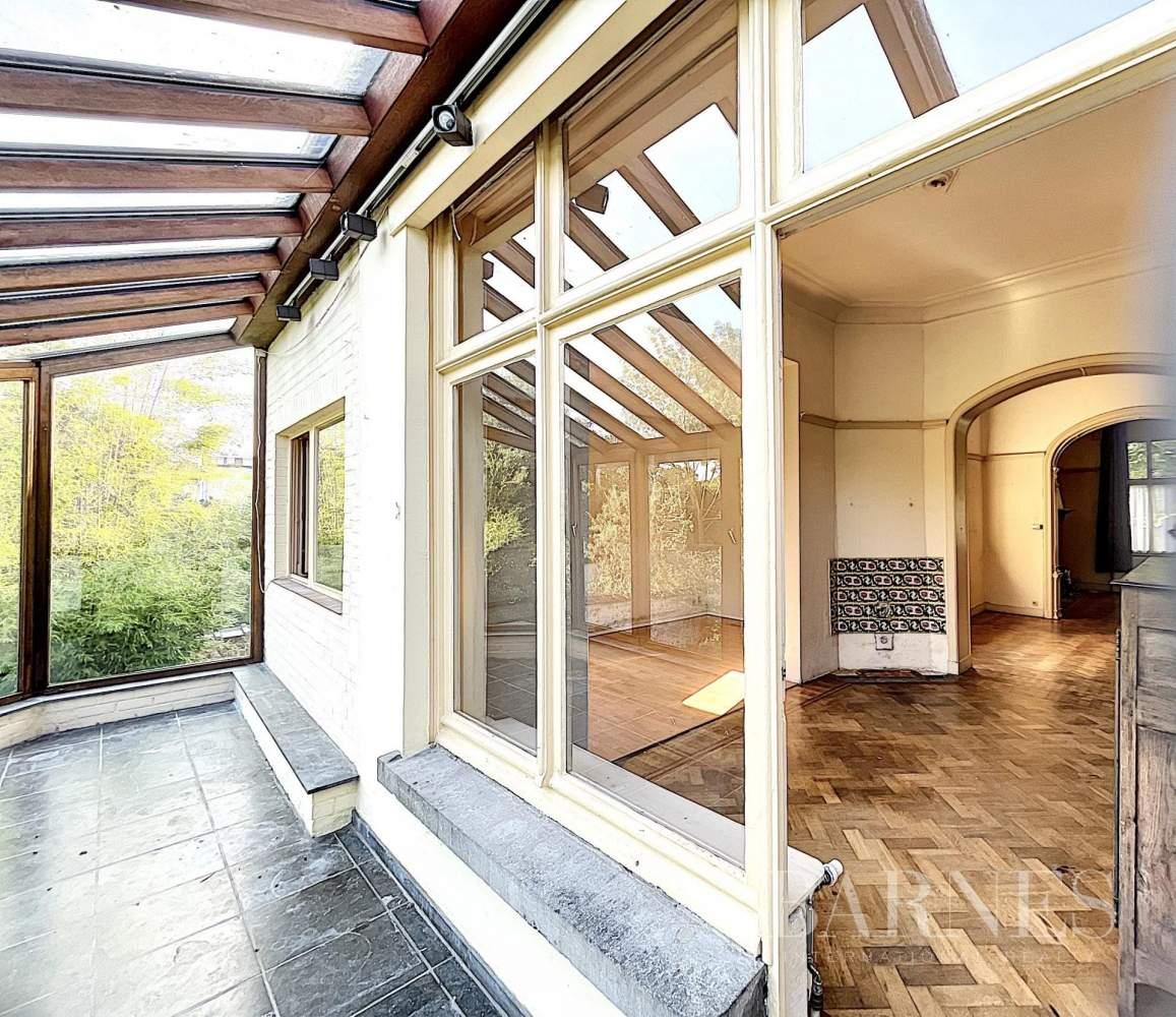 Uccle  - Maison 16 Pièces 5 Chambres - picture 9
