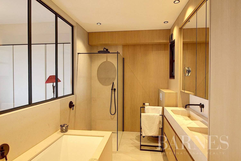 Ixelles  - Appartement 8 Pièces 3 Chambres - picture 9