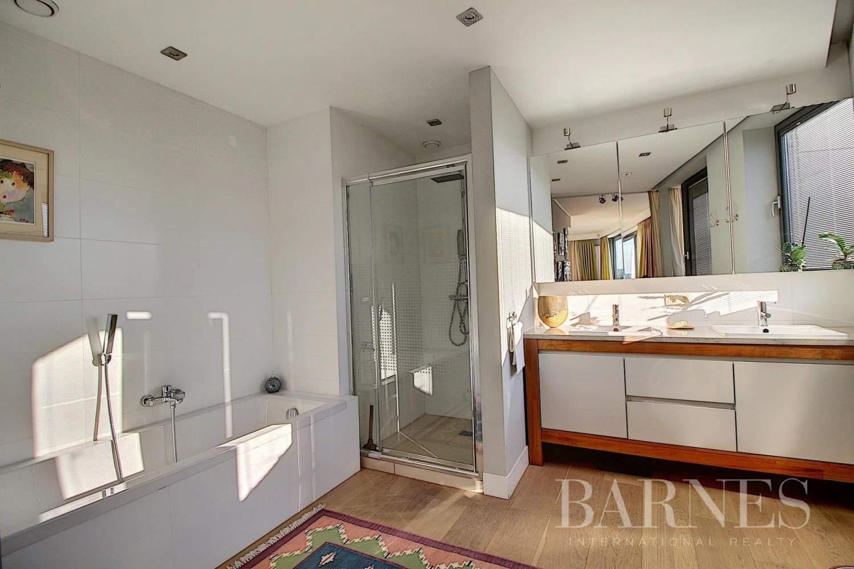 Ixelles  - Appartement  - picture 12