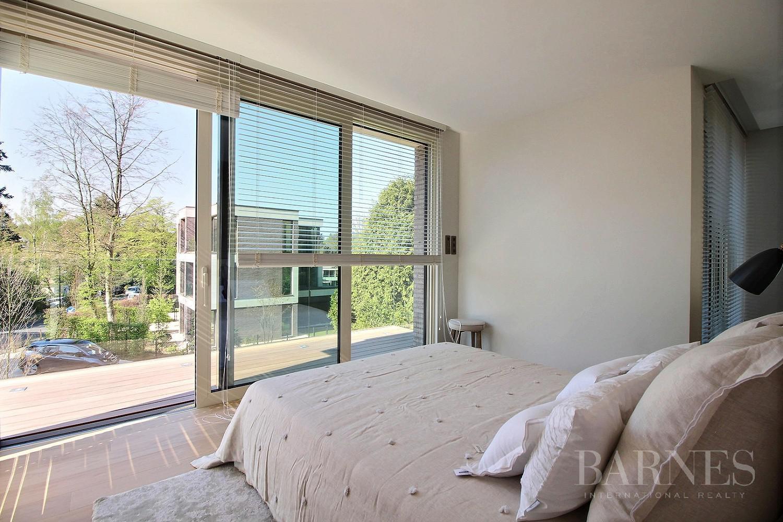 Uccle  - Appartement 10 Pièces 2 Chambres - picture 8