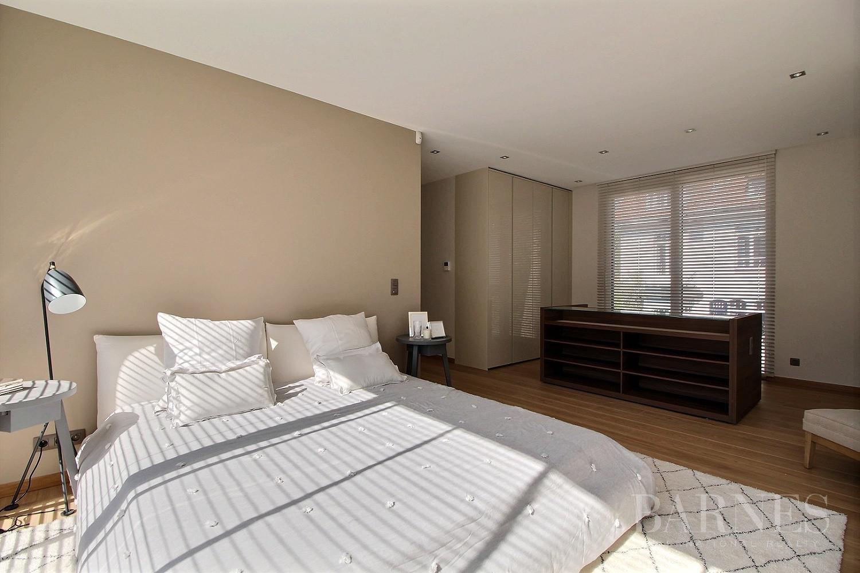 Uccle  - Appartement 10 Pièces 2 Chambres - picture 11