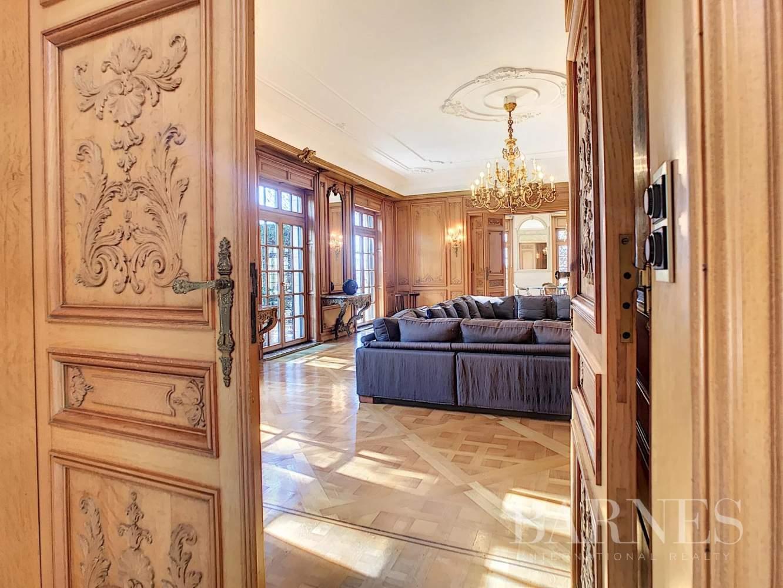 Bruxelles  - Propriété 20 Pièces 5 Chambres - picture 6
