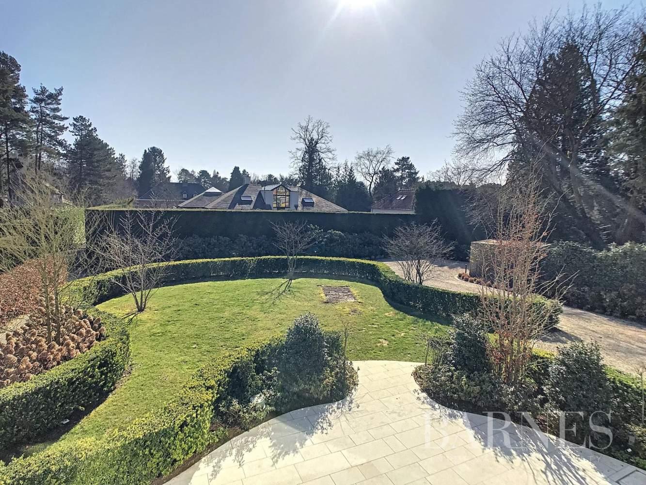 Rhode-Saint-Genese  - Villa 9 Pièces 5 Chambres - picture 19