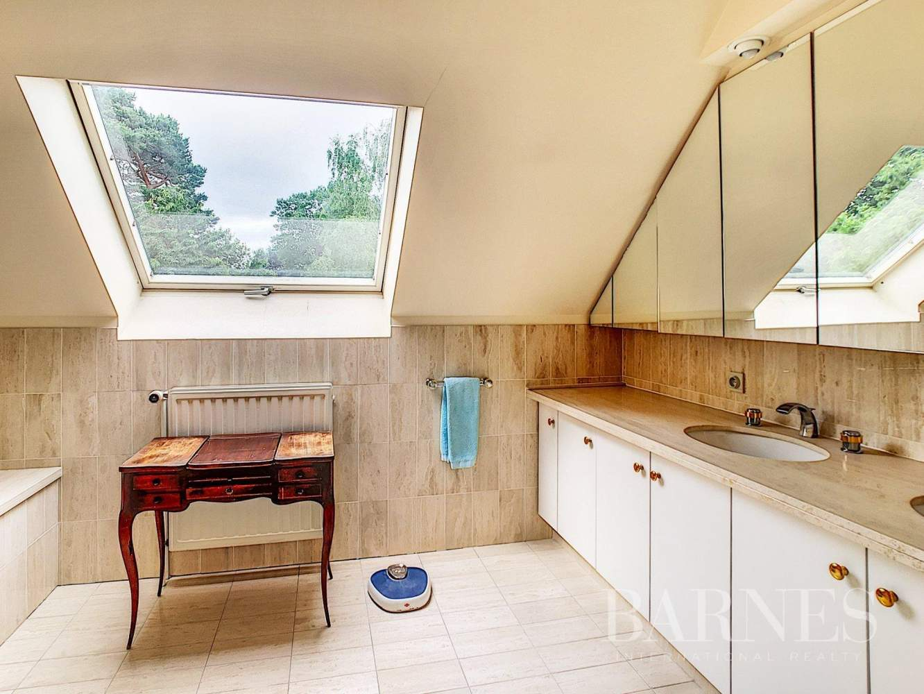 Uccle  - Penthouse  - picture 15