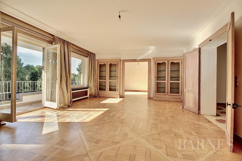 Uccle  - Appartement 15 Pièces 3 Chambres - picture 1