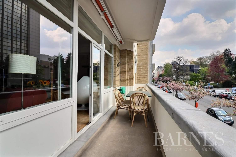 Ixelles  - Appartement 12 Pièces 4 Chambres - picture 14