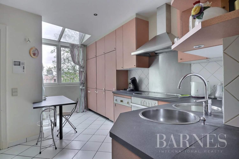 Ixelles  - Appartement 5 Pièces 4 Chambres - picture 7