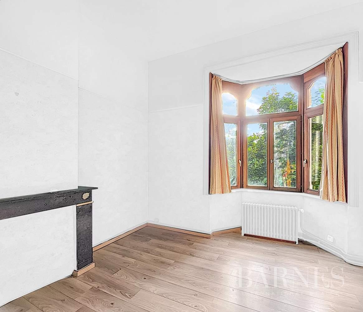 Uccle  - Maison 16 Pièces 5 Chambres - picture 11