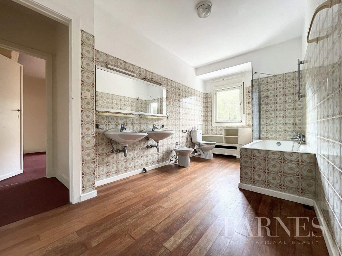 Ixelles  - Maison 20 Pièces 10 Chambres - picture 19