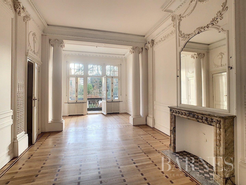 Uccle  - Hôtel particulier 20 Pièces 7 Chambres - picture 12