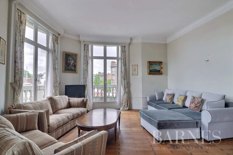 Ixelles  - Appartement 5 Pièces 4 Chambres - picture 5