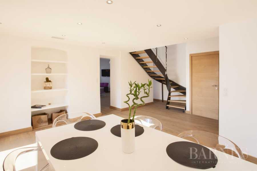 Calvi  - Appartement 5 Pièces 3 Chambres