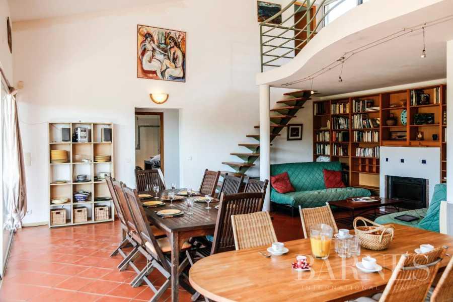 Figari  - Villa 7 Pièces 6 Chambres