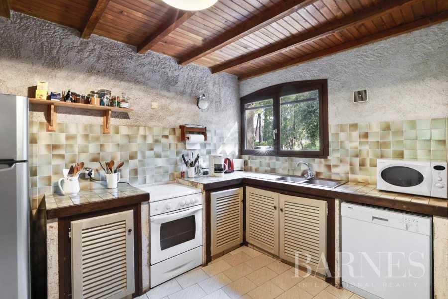 Lecci  - Villa 4 Pièces 3 Chambres