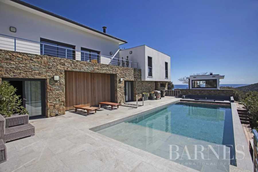 Villa Bastia
