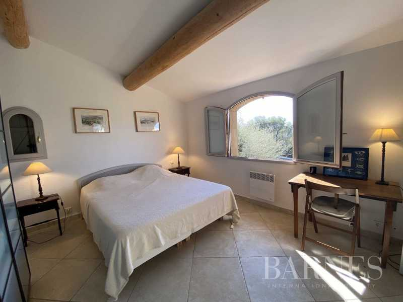 Sainte-Lucie-de-Porto-Vecchio  - Villa 5 Pièces 4 Chambres