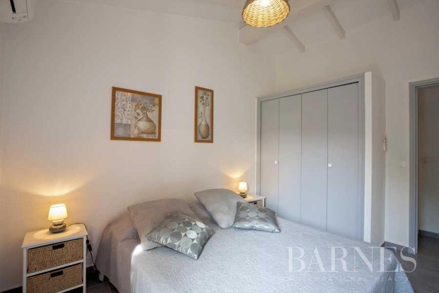 Porto-Vecchio  - Maison 8 Pièces