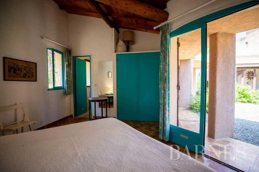 Lecci  - Villa 6 Pièces 4 Chambres