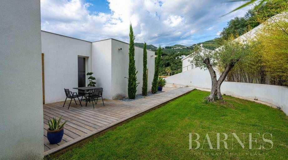 Bastia  - Villa 6 Pièces 4 Chambres