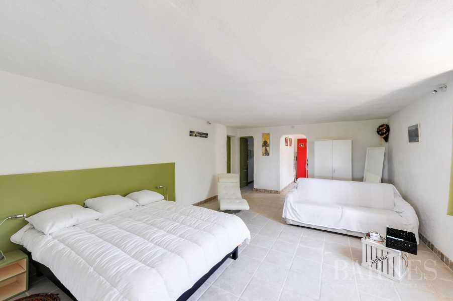 Sainte-Lucie-de-Porto-Vecchio  - Villa 3 Pièces 2 Chambres