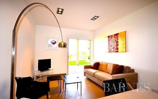 Sainte-Lucie-de-Porto-Vecchio  - Appartement 2 Pièces, 1 Chambre